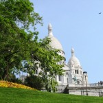 SacreCoeur