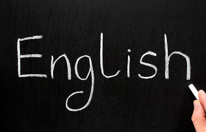 English Language Coaching in Hendersonville NC